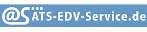 ATS EDV-Service